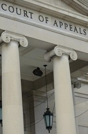 Employment Law Appeals