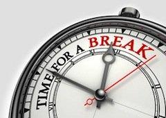 Meal & Rest Breaks in San Francisco | Employment Lawyers ...